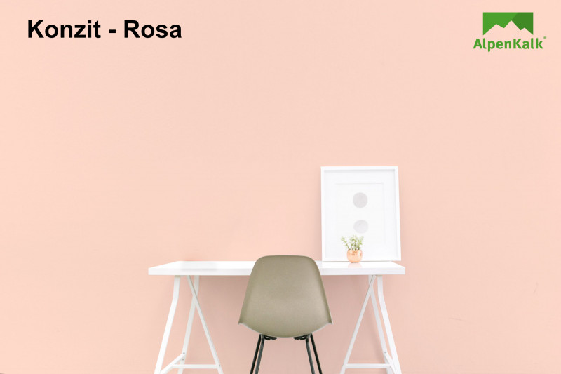 Konzit-Rosa
