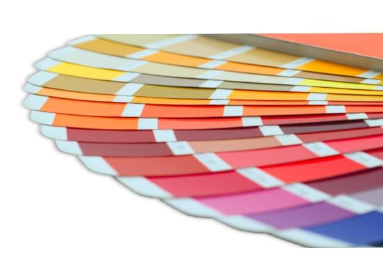 media/image/Kalkfarbe-Wandfarbe-Farben.jpg
