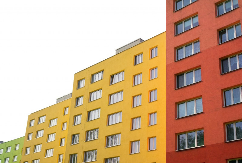 media/image/Home-Fassadenfarbe-min.jpg
