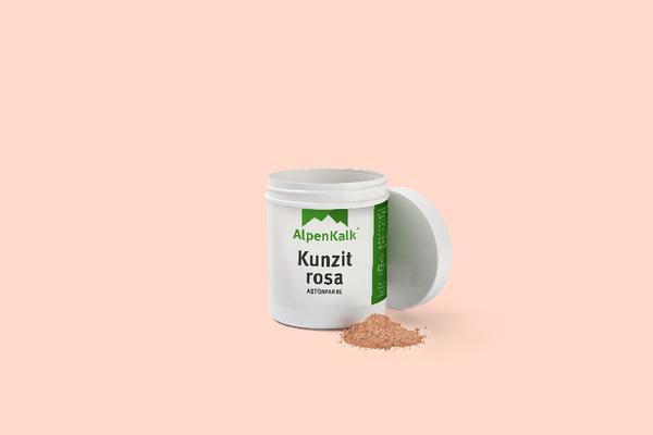 Kunzitrosa