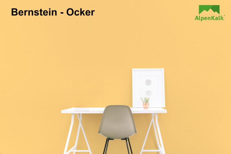 Bernstein - Ocker
