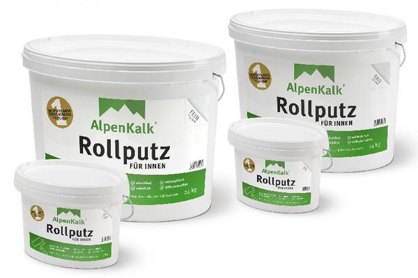 Alpenkalk_Rollputz_Gruppeb7r8x9QhOgEYi