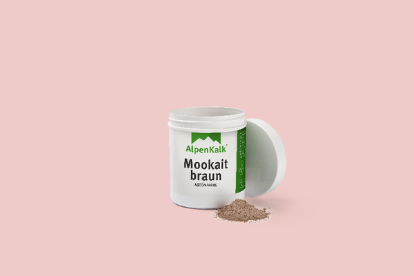 Mookaitbraun