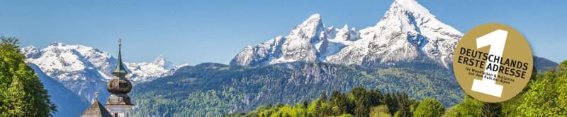 media/image/AlpenKalk-DeutschlandsAdresseLKIxMMb3Lr4Q7.jpg